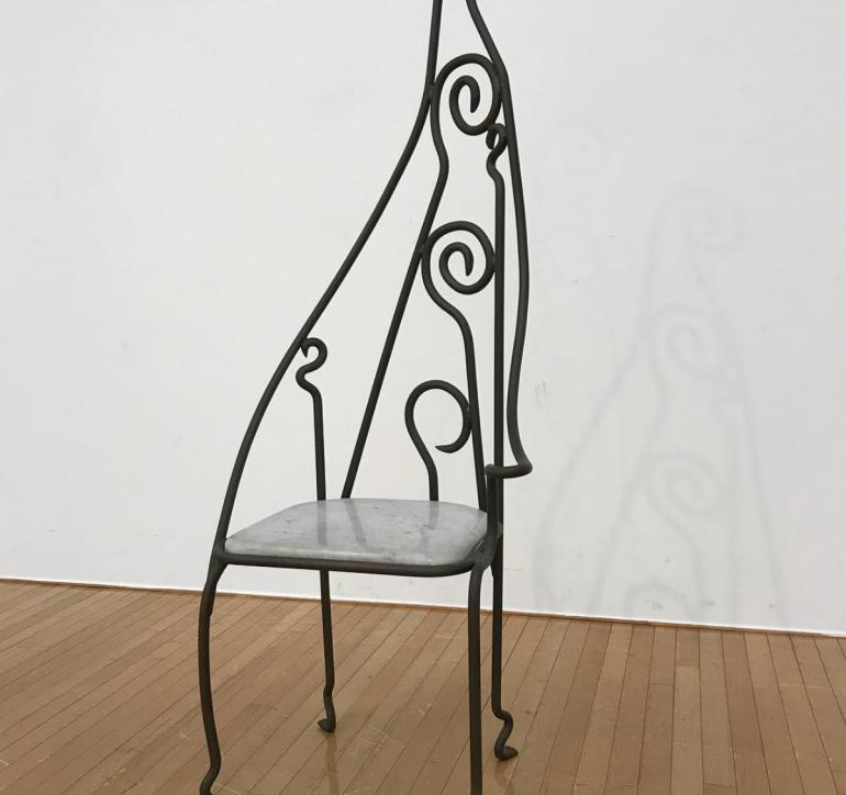 Chair 1991